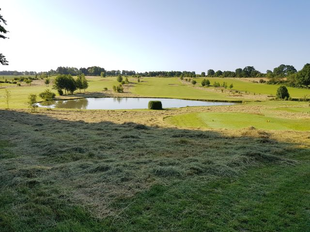 verkl HardRoughistweg